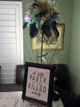 gatsby decor 2