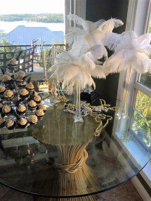 gatsby decor 5